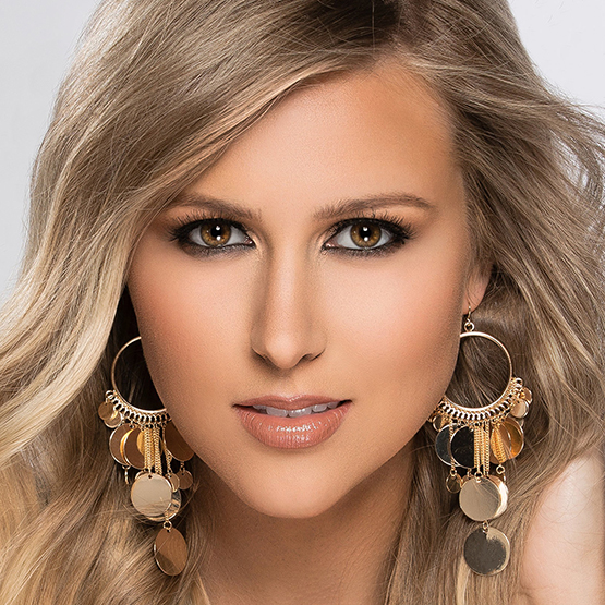 Miss Minnesota Usa Amp Miss Minnesota Teen Usa Pageants